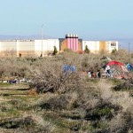 "Resident: ""Tent cities"" in Lancaster are a grave public safety issue"