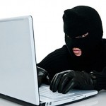 The series will discuss how crooks use computers to steal personal information and how to prote