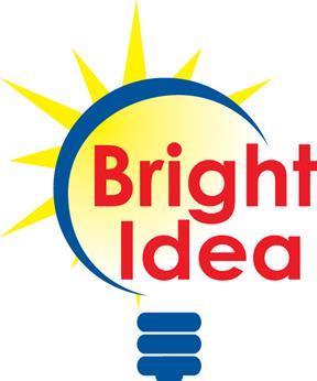 Palmdale Transit Village Initiative Bright Idea