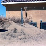 AV Dust Control Group launches property restoration program