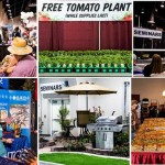 Home Show returns to the Antelope Valley