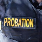 L.A. County votes to create new probation watchdog