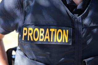 La County Probation Department Gets Grant To Supervise Dui Offenders