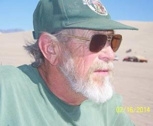 Glenn Arnold Grimm was a generous, kindhearted family man who was adored by all his friends and former colleagues, according to several online messages. (Picture shared on Facebook)