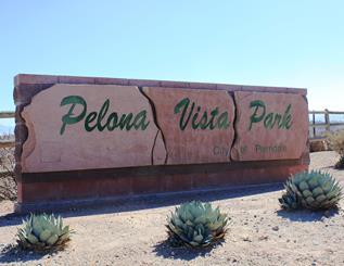 Pelona Vista Park Palmdale 2