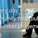 Local students create LGBTQ awareness video