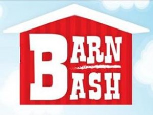 Barn Bash preview