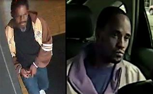 Michael McGlothan accomplices in murder1