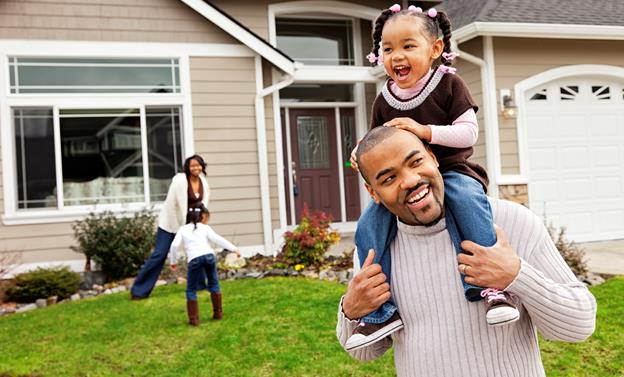 Supported through statewide energy efficiency funds, Home Upgrade rebates and incentives can help homeowners take the next step toward more comfortable, healthy living.
