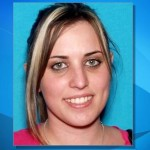 Second vigil set for missing Littlerock woman