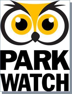 Park Watch Palmdale
