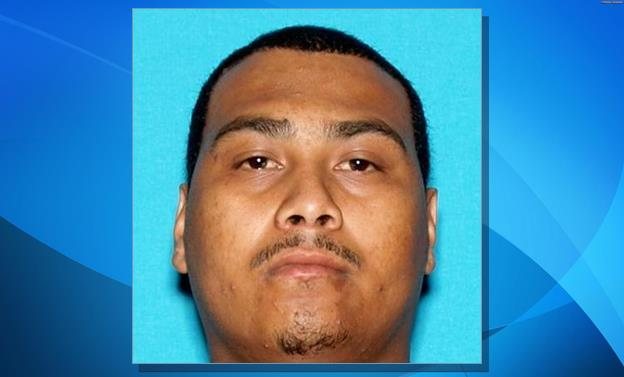 Demonte Antone Thomas (image courtesy LASD) View the special bulletin here.