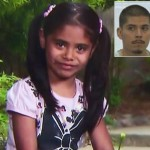 State Supreme Court won't review case of brothers convicted in Palmdale girl's death