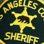 LASD sergeant charged with fondling deputy