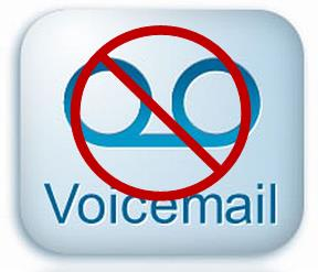how to leave a voicemail without calling iphone city of palmdale s voicemail system until july 29 8265