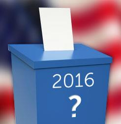 In November 2016, the new district-based electoral system is set to begin for Palmdale.