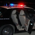 CHP to conduct DUI checkpoint Friday, deploy 'Impaired Driver Task Force' Saturday