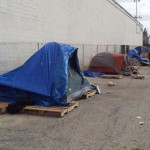 Homelessness summit Oct. 6 at AVC