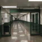 OIG report: Medical care a challenge in L.A. County jails
