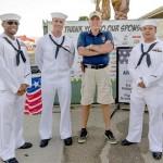 Military Appreciation Day this Thursday at A.V. Fair