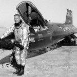 Neil Armstrong's 85th birthday signifies his birth date