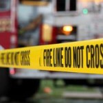 No injuries reported in Lancaster house fire