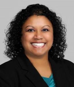 Denise Yusuff mediator Palmdale