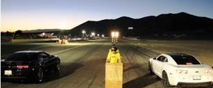 [Image via Willow Springs Raceway]