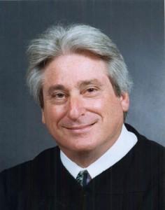 Michael Nash [image via: Juvenile Justice Information Exchange]