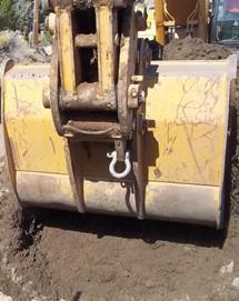 Dirt pick up1