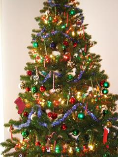 sce recommends safety tips for holiday decorating - Christmas Decorating Safety Tips