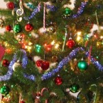 SCE recommends safety tips for holiday decorating