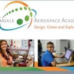 Palmdale Aerospace Academy