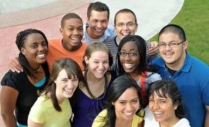 Palmdale Youth Job Academy