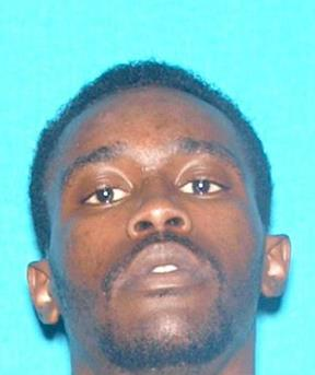 Andrew Jerome Scott Lancaster Most Wanted 2.25.16