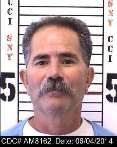 Cruz Martinez Most Wanted AV Parolee 2.24.16