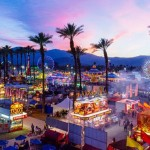 This is the 70th anniversary of the Riverside County Fair & National Date Festival. It runs from Feb. 12-21 and is presented by Fantasy Springs Resort Casino.