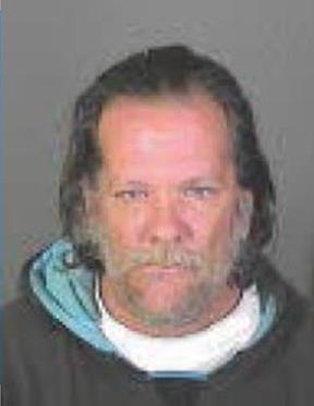 Jeffrey Seames Palmdale Most Wanted 2.18.16