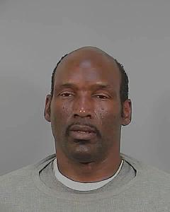 Kevin Anderson Most Wanted AV Parolee 2.19.16