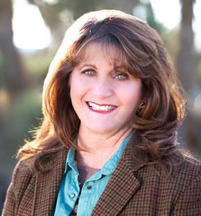 Kimberly Maevers GAVEAR president