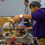 RoboSTEM Expo preview pic