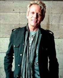 Opening the show for Foreigner will be Don Felder. [contributed]