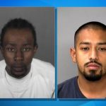 Palmdale Most Wanted 4.28.16