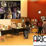 Last call! Artists sought for upcoming ARTown exhibit