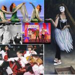 Palmdale Playhouse 2016 summer lineup