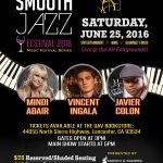 JazzFestival-2016-flyer
