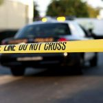 Lancaster barricade: No suspect found