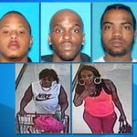 Lancaster Most Wanted 6..23.16