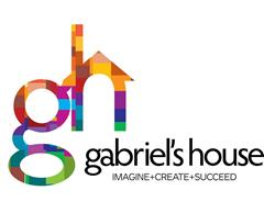 Gabriels House logo