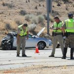 Palmdale fatal TC 7.14.16 3